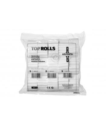 Top Rolls Watterollen